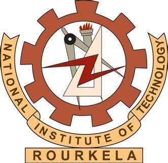 NIT Rourkela: Facilities AglaSem